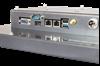 STX Technology XRH8012 Vehicle Mount Touch Computer