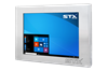 STX Technology X6200 Industrial Panel PC