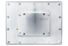 X7300-EX Industrial Panel Extender Monitor - Touchscreen Monitor for Regular and Harsh Environments