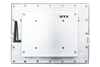 X4300-EX Industrial Panel Extender Monitor - Touchscreen Monitor for Regular and Harsh Environments