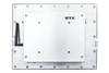 X4300-EX Industrial Panel Monitor - Touchscreen Monitor for Regular and Harsh Environments