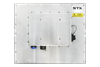 X4500-EX Industrial Panel Touch Extender Monitor - Touch Screen Extender Monitor For Harsh Environments