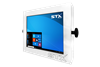 X4008-RT Resistive Touch Screen Monitor