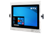 X4012-PT Projective Capacitive (PCAP) Touch Screen