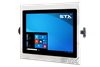 X4017-PT Projective Capacitive (PCAP) Touch Screen