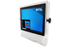 STX Technology X9012 Harsh Environment Monitor with Projective Capacitive (PCAP) Touch Screen