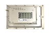 X5219 19 Inch Industrial Touch Panel PC with Resistive Touch or PCap Touch Screen with C4